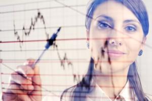 Wybierz najwyższe oprocentowanie lokat bankowych